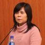 吕晓菊教授